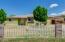 2136 W CAMPBELL Avenue, Phoenix, AZ 85015