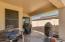 44231 W CYPRESS Lane, Maricopa, AZ 85138