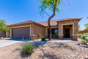 5227 W HASAN Drive, Laveen, AZ 85339
