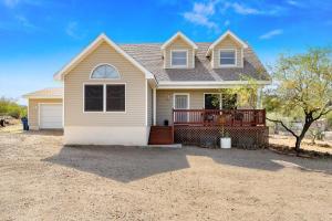 44835 N 14TH Street, New River, AZ 85087