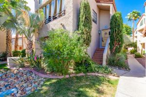 10301 N 70TH Street, 217, Paradise Valley, AZ 85253