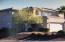 12609 N LA MONTANA Drive, 201, Fountain Hills, AZ 85268