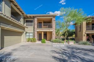 21320 N 56TH Street, 2203, Phoenix, AZ 85054