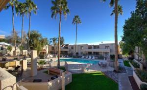 3314 N 68th Street N, 211, Scottsdale, AZ 85251