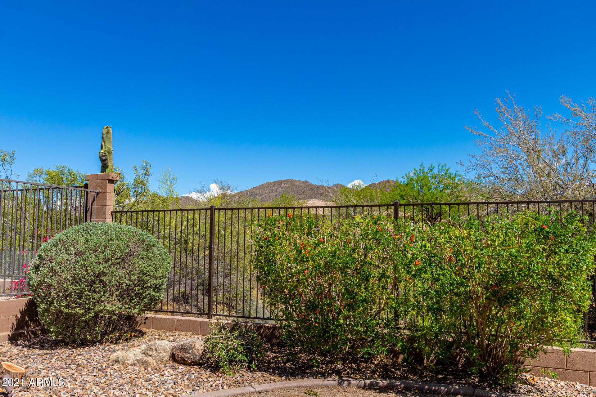 1312 WAYNE Court, Anthem, Arizona 85086, 4 Bedrooms Bedrooms, ,3.5 BathroomsBathrooms,Residential,For Sale,WAYNE,6227979