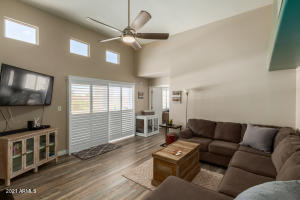 11333 N 92ND Street, 2034, Scottsdale, AZ 85260