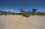 19601 W PASADENA Avenue, Litchfield Park, AZ 85340