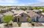 4179 E WILDCAT Drive, Cave Creek, AZ 85331