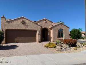 26835 W ESCUDA Drive, Buckeye, AZ 85396
