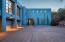 4228 E HIGHLANDS Drive, Paradise Valley, AZ 85253