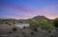 8957 E PALM Lane, Mesa, AZ 85207