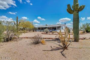 4955 E SOUTHERN Avenue, Apache Junction, AZ 85119