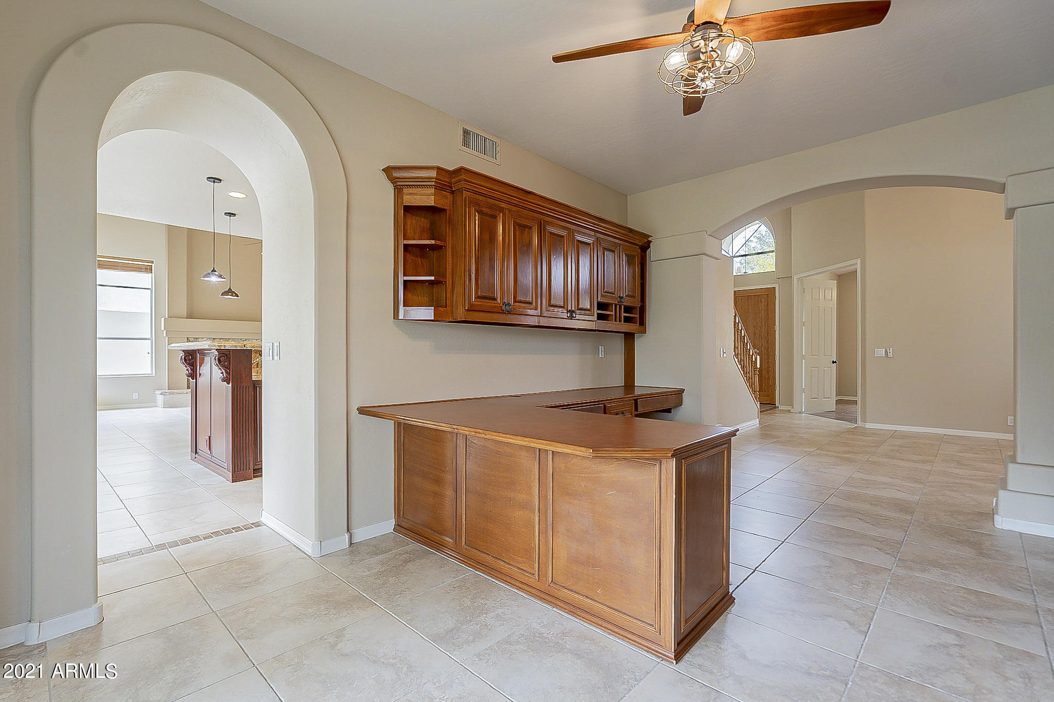 13840 31ST Place, Phoenix, Arizona 85048, 4 Bedrooms Bedrooms, ,4 BathroomsBathrooms,Residential,For Sale,31ST,6220334