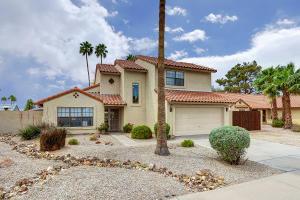 5625 E TIERRA BUENA Lane, Scottsdale, AZ 85254