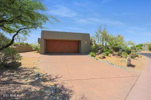 10095 E GRAYTHORN Drive, Scottsdale, AZ 85262