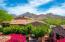 10180 E DESERT SAGE Drive, Scottsdale, AZ 85255