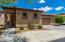 7731 S 45TH Lane, Laveen, AZ 85339