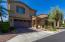 4645 E Daley Lane, Phoenix, AZ 85050