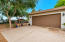 25313 S VALENCIA Avenue, Queen Creek, AZ 85142