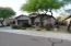 8470 W BAJADA Road, Peoria, AZ 85383
