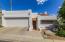 6173 N 28TH Place, Phoenix, AZ 85016
