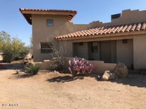 4101 E ASHLER HILLS Drive, Cave Creek, AZ 85331