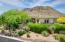 11413 E TROON MOUNTAIN Drive, Scottsdale, AZ 85255