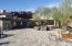 42055 N 104TH Way N, Scottsdale, AZ 85262