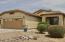 6123 S 257TH Drive, Buckeye, AZ 85326