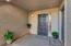 9450 N 95TH Street, 110, Scottsdale, AZ 85258