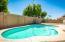 6021 N 132ND Drive, Litchfield Park, AZ 85340