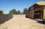 44512 W PALO NUEZ Street, Maricopa, AZ 85138