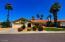 10552 E MISSION Lane, Scottsdale, AZ 85258