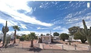 2451 W VIRGINIA Street, Apache Junction, AZ 85120