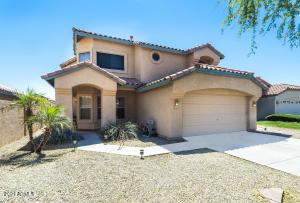 12733 W MONTE VISTA Road, Avondale, AZ 85392