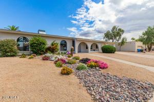 6412 E Eugie Terrace, Scottsdale, AZ 85254