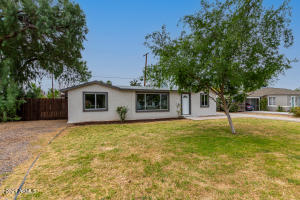 307 W HAZELWOOD Street, Phoenix, AZ 85013