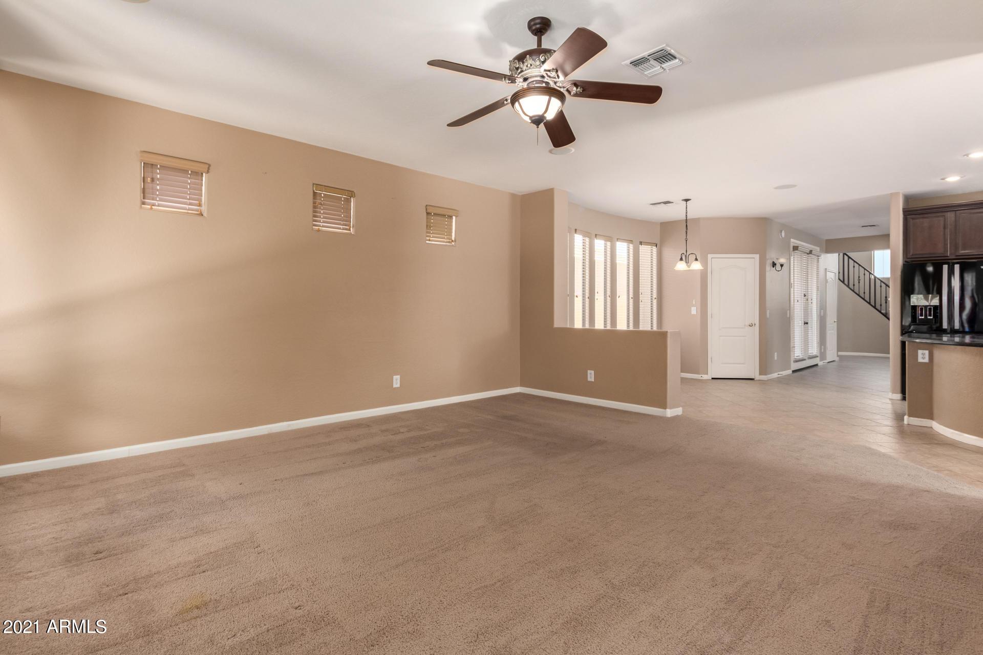 3777 ESPLANADE Avenue, Gilbert, Arizona 85297, 4 Bedrooms Bedrooms, ,2.5 BathroomsBathrooms,Residential,For Sale,ESPLANADE,6227974