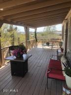 2426 W ROUGHRIDER Road, New River, AZ 85087