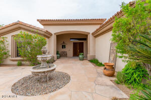 8702 E REMUDA Drive, Scottsdale, AZ 85255
