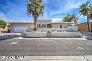 9046 N 28TH Street, Phoenix, AZ 85028