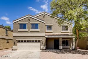 1508 E CHELSEA Drive, San Tan Valley, AZ 85140