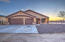 28196 N EDWARDS Road, San Tan Valley, AZ 85143