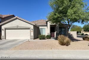 7706 S 71ST Avenue, Laveen, AZ 85339