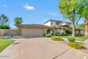 8431 E VIA DE VIVA, Scottsdale, AZ 85258