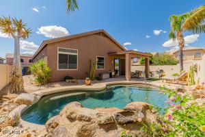 26257 N 42nd Street, Phoenix, AZ 85050