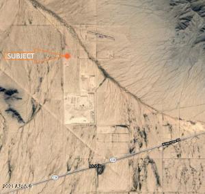 10692 W Schrader Lane, -, Maricopa, AZ 85139