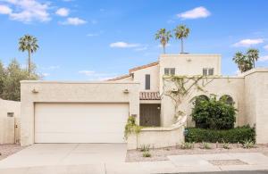 1805 E DESERT PARK Lane, Phoenix, AZ 85020