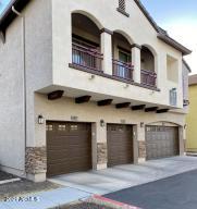 2725 E MINE CREEK Road, 1125, Phoenix, AZ 85024