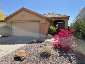 31215 N 45TH Street, Cave Creek, AZ 85331